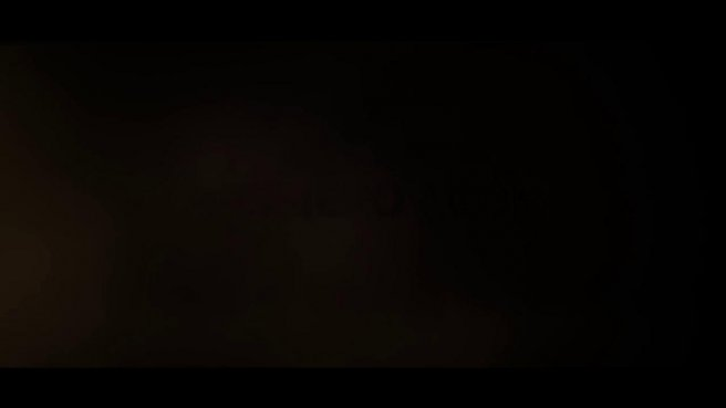 Стройная цыпочка сосет член и глотает сперму в видео от первого лица #10